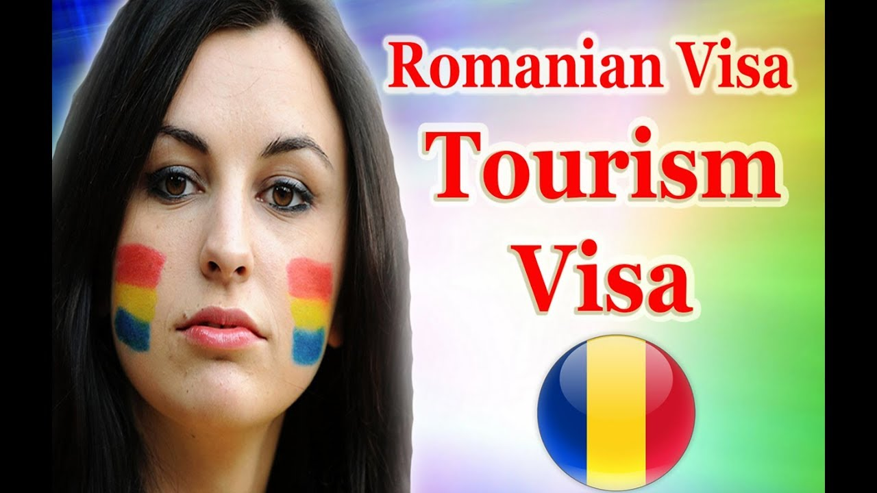 ROMANIA EMBASSY CLOSED FROM 30th AUGUST TO 03RD SEPTEMBER 2018