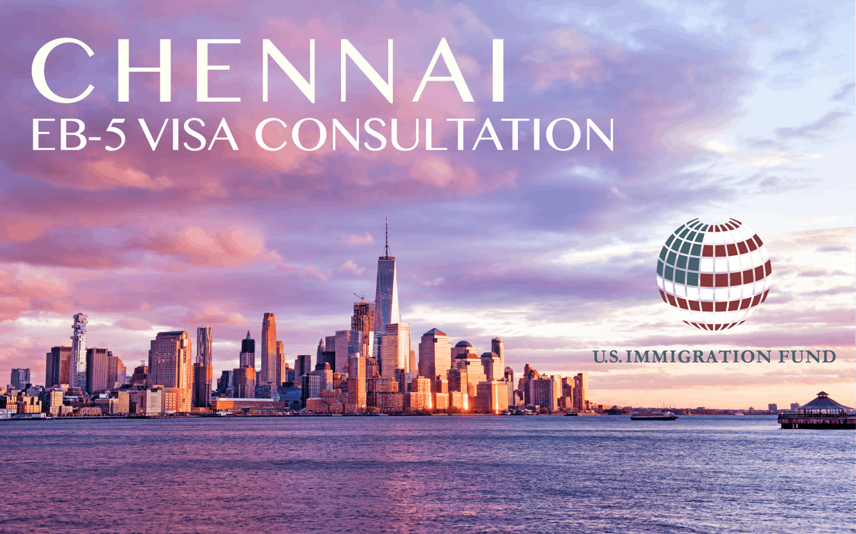 ADDITIONAL REQUIREMENTS FOR VISA PROCESSING IN CHENNAI