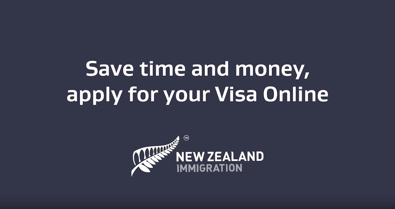 New Zealand visa Agents In Pitampura