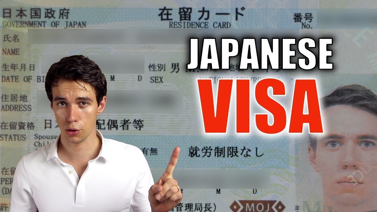 Japan Visa Agency in Delhi